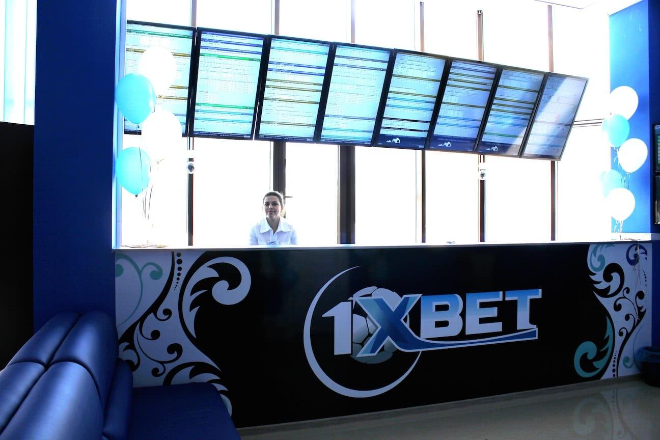 Отзывы 888 casino best games