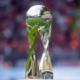 Боруссия - Бавария обзор Суперкубка Германии