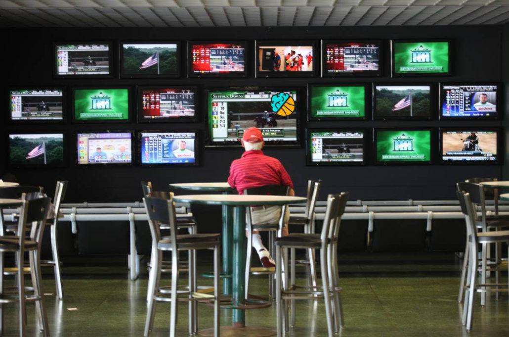 лига ставок онлайн тотализатор ставки через интернет